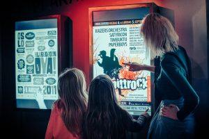 Designe online casino? Tenk på dette!